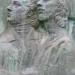 Corbière, père et fils