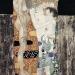 Les Trois Ages de la vie ~ Klimt