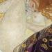 Danaé ~ Klimt