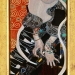Judith II ~ Klimt