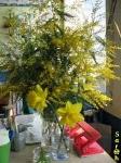 medium_fleurs.jpg