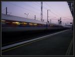 train_15_3_2016.jpg