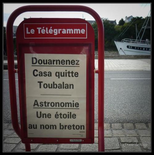 Affichette_dz_24_09_2011.jpg