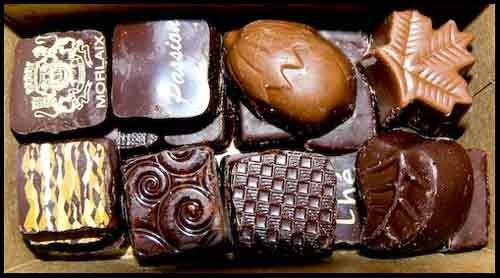 chocolat_3_07_08.jpg