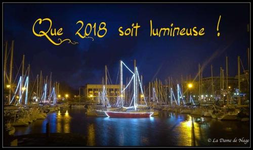 2_Vœux_Lorient_31_12_2017.jpg