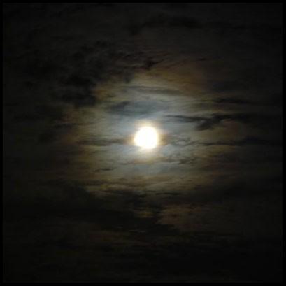 pleine_lune_16_09_08.jpg