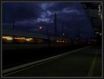train_nuit_bleue_10_3_2016.jpg