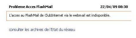 Assistance en ligne. Bienvenue.jpg