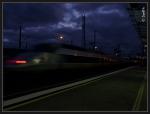 train_nuit_10_3_2016.jpg