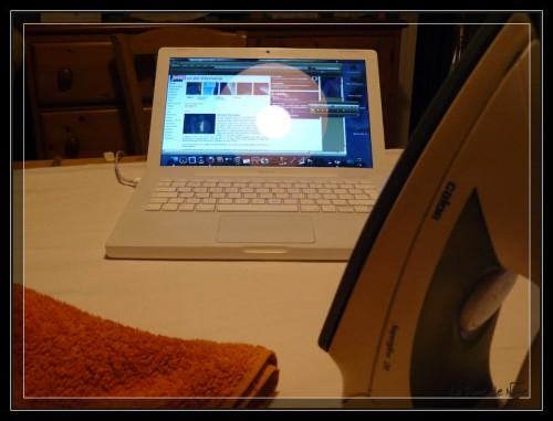 podcast_11_08_2009.jpg