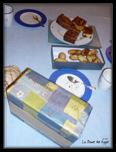 olive_christian_15_2_2010.jpg