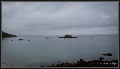 Photos, Marine, Douarnenez
