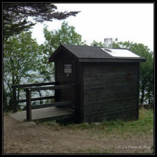 DZ_toilettes_28_07_2010.jpg