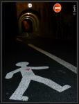 tunnel_3_3_2016.jpg