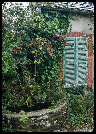 fenêtre_carantec_5_12_09.jpg