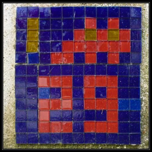 MX_invader_12_05_2010.jpg