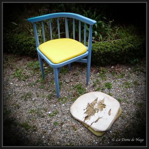 chaise_27_8_2013.jpg