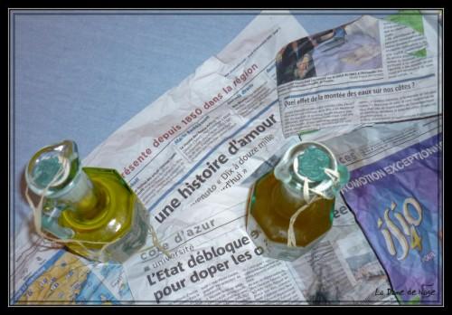 olive_christian1_15_2_2010.jpg