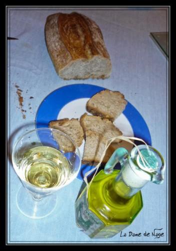 olive_christian2_15_2_2010.jpg
