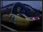 train_chef_16_3_2016.jpg