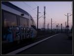 train_chef_15_3_2016.jpg