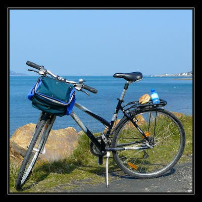 vélo_1_04_09.jpg